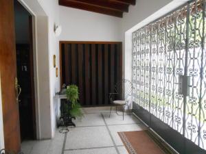Casa En Venta En Caracas - La Floresta Código FLEX: 16-15797 No.9