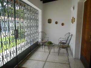 Casa En Venta En Caracas - La Floresta Código FLEX: 16-15797 No.10