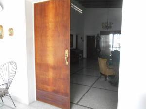 Casa En Venta En Caracas - La Floresta Código FLEX: 16-15797 No.11