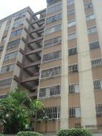 Apartamento En Venta En Caracas, Montalban Iii, Venezuela, VE RAH: 16-15721