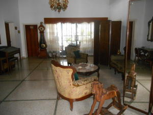 Casa En Venta En Caracas - La Floresta Código FLEX: 16-15797 No.12