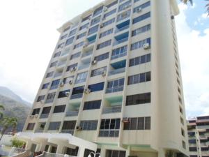 Apartamento En Ventaen Parroquia Caraballeda, Tanaguarena, Venezuela, VE RAH: 16-15742