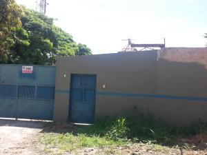 Terreno En Venta En Intercomunal Maracay-Turmero, Zona Industrial Saman De Guere, Venezuela, VE RAH: 16-15967