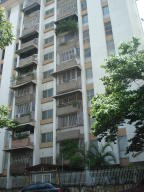 Apartamento En Venta En Caracas, Montalban Ii, Venezuela, VE RAH: 16-15724