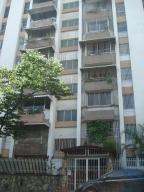 En Venta En Caracas - Montalban II Código FLEX: 16-15724 No.1