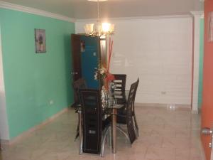 En Venta En Caracas - Montalban II Código FLEX: 16-15724 No.5