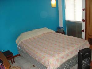 En Venta En Caracas - Montalban II Código FLEX: 16-15724 No.6