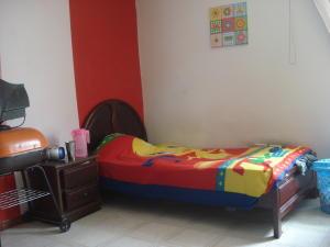 En Venta En Caracas - Montalban II Código FLEX: 16-15724 No.9