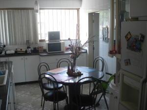 En Venta En Caracas - Montalban II Código FLEX: 16-15724 No.12