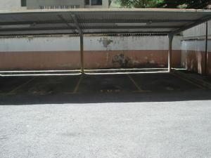 En Venta En Caracas - Montalban II Código FLEX: 16-15724 No.15