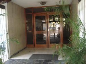 En Venta En Caracas - Montalban II Código FLEX: 16-15724 No.17