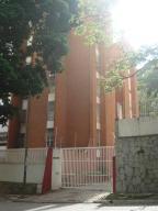 Apartamento En Venta En Caracas, La Urbina, Venezuela, VE RAH: 16-15725