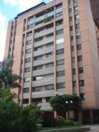 Apartamento En Venta En Caracas, La Tahona, Venezuela, VE RAH: 16-15726