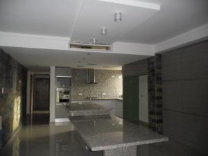 Apartamento En Venta En Maracaibo, Monte Bello, Venezuela, VE RAH: 16-15732