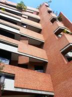 Apartamento En Venta En Caracas, Campo Alegre, Venezuela, VE RAH: 16-15736
