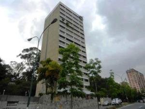Apartamento En Venta En Caracas, Los Naranjos Del Cafetal, Venezuela, VE RAH: 16-15738