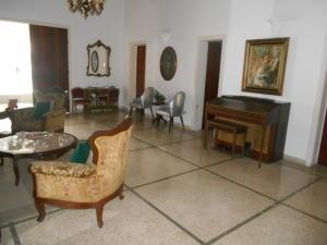 Casa En Venta En Caracas - La Floresta Código FLEX: 16-15797 No.13
