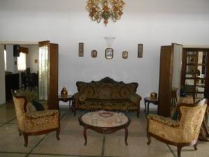 Casa En Venta En Caracas - La Floresta Código FLEX: 16-15797 No.14