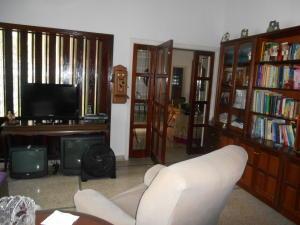 Casa En Venta En Caracas - La Floresta Código FLEX: 16-15797 No.17