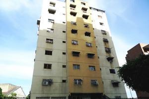 Apartamento En Venta En Caracas, Los Caobos, Venezuela, VE RAH: 16-15746