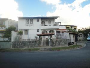 Anexo En Alquiler En Caracas, Macaracuay, Venezuela, VE RAH: 16-15747