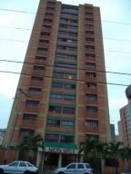 Apartamento En Venta En Municipio Naguanagua, Maã±Ongo, Venezuela, VE RAH: 16-15753