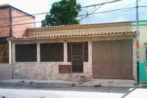 Casa En Venta En Municipio Naguanagua, Tarapio, Venezuela, VE RAH: 16-14082
