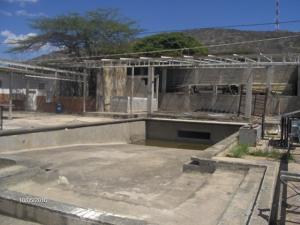 Galpon - Deposito En Ventaen Barquisimeto, Parroquia Juan De Villegas, Venezuela, VE RAH: 16-15749