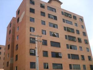 Apartamento En Venta En Maracay, San Jacinto, Venezuela, VE RAH: 16-15750
