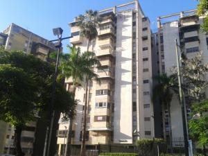 Apartamento En Venta En Caracas, Santa Monica, Venezuela, VE RAH: 16-5352