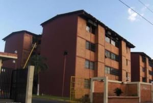 Apartamento En Venta En Municipio San Diego, Yuma, Venezuela, VE RAH: 16-15754
