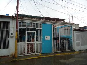 Casa En Venta En Cabudare, La Piedad Norte, Venezuela, VE RAH: 16-15763