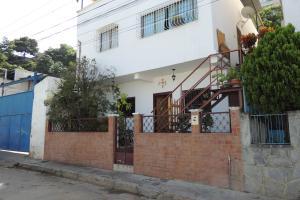 Apartamento En Venta En Caracas, El Llanito, Venezuela, VE RAH: 16-14652