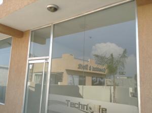 Oficina En Alquiler En Ciudad Ojeda, Plaza Alonso, Venezuela, VE RAH: 16-15767