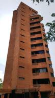 Apartamento En Venta En Valencia, Valles De Camoruco, Venezuela, VE RAH: 16-15768
