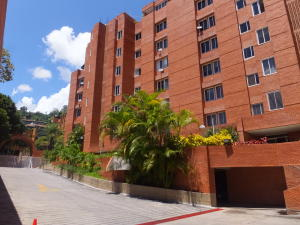 Apartamento En Venta En Caracas, La Lagunita Country Club, Venezuela, VE RAH: 16-15772