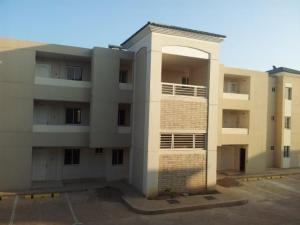 Apartamento En Venta En Municipio San Francisco, San Francisco, Venezuela, VE RAH: 16-15800