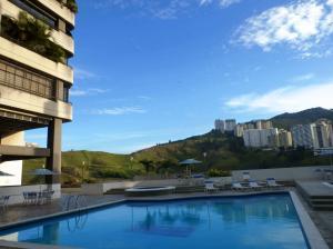 Apartamento En Venta En Caracas, Alto Prado, Venezuela, VE RAH: 16-14599