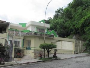 Casa En Ventaen Valencia, Trigal Norte, Venezuela, VE RAH: 16-15781