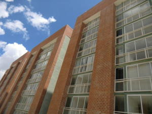 Apartamento En Venta En Caracas, Macaracuay, Venezuela, VE RAH: 16-15782