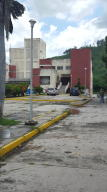 Local Comercial En Venta En Municipio Naguanagua, La Entrada, Venezuela, VE RAH: 16-15780