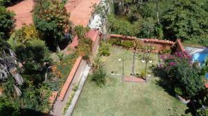 Terreno En Venta En Caracas, Colinas De Bello Monte, Venezuela, VE RAH: 16-15783