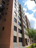 Apartamento En Ventaen Caracas, Lomas Del Sol, Venezuela, VE RAH: 16-15804