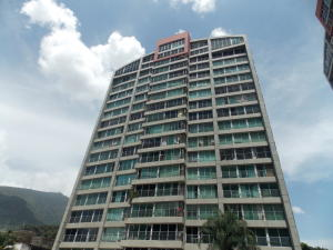 Apartamento En Venta En Caracas, San Bernardino, Venezuela, VE RAH: 16-15788