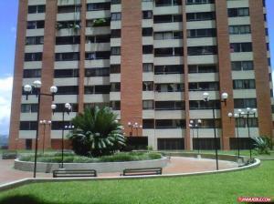 Apartamento En Venta En Caracas, Lomas Del Avila, Venezuela, VE RAH: 16-15843