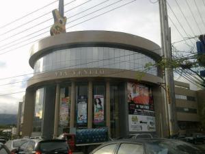 Local Comercial En Venta En Municipio Naguanagua, Maã±Ongo, Venezuela, VE RAH: 16-16045