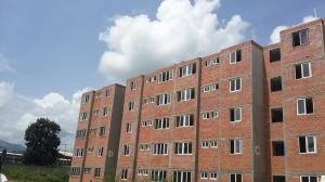 Apartamento En Venta En Cua, Industrial El Deleite, Venezuela, VE RAH: 16-15807