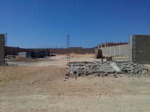 Terreno En Venta En Punto Fijo, Puerta Maraven, Venezuela, VE RAH: 16-15823