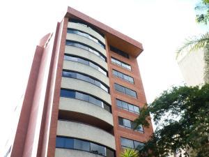 Apartamento En Ventaen Caracas, El Bosque, Venezuela, VE RAH: 16-15855