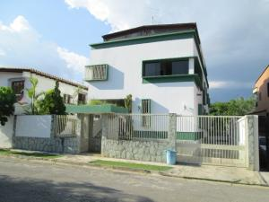 Casa En Ventaen Caracas, Macaracuay, Venezuela, VE RAH: 16-14684